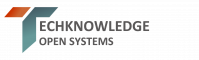 Techknowledge open systems
