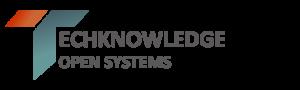 Techknowledge-2-1-768x231